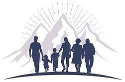 Mountain View Family Health New Logo PIC