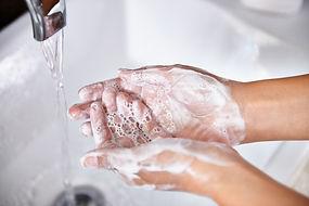 handwash.jpg
