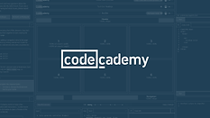 code-academy.png
