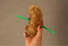 potato straw.jpg