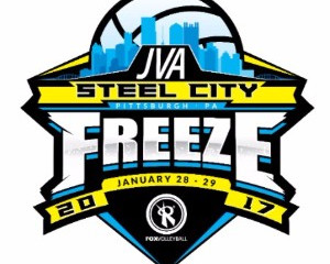 Steel City Freeze Info & Schedules Posted