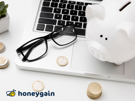 4 Money Saving Tips You Need to Start Using Right Away