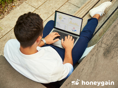 9+ Brand Protection Cases or How Honeygain Makes the Internet a Safer Place