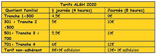 tarifs ALSH 2020.png