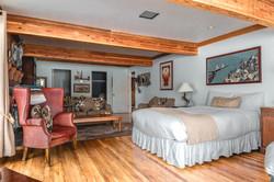 Cowboy Suite