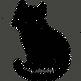 cat2-512.png