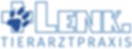 Logo-Tierarztpraxis-Uwe-Lenk-1.png