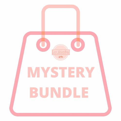 Mystery Bundle