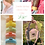Thumbnail: Spring Jumbo Glossy Claw Clips