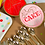 Thumbnail: Add-on - Classic Birthday Box Tableware & Flatware