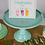"Thumbnail: Ice Cream Party Box ""MINI"" Size"