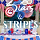 Thumbnail: Stars & Stripes- Party On Size
