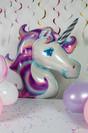 Unicorn Magic Party Box