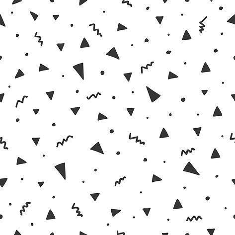 Black triangle confetti.jpg