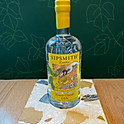 SIPSMITH GIN LEMON DRIZZLE