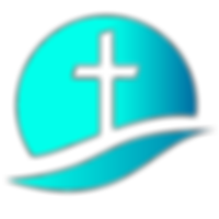 Logo_ENE.png