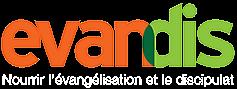 evandis_logo_01.png