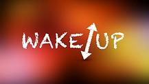 Wake up jeunes.png