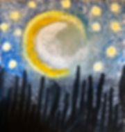 Moon piece.jpg