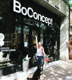 Bo Concepts - Philadelphia