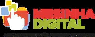 logo-mesinha-digital.png