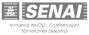 SENAI%2520cliente_edited_edited.png