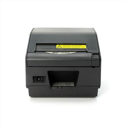 Impressora Térmica 122mm - Não Fiscal