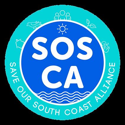 Sosca Logo_180x180 2.png