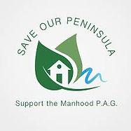 Save Our Peninsula.jpeg