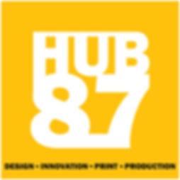 HUB 87 LOGO_WITH TAGLINE_200x200.jpg