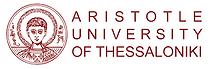 aristoteleio logo1_edited.png