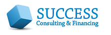 success logo.png