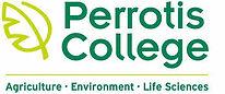 perrotis logo.jpg