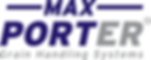 Maxporter-1.PNG