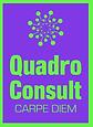 QuadroConsult Logo 02.png