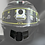 Thumbnail: Chin Mount for AGV Pista/Corsa Helmets