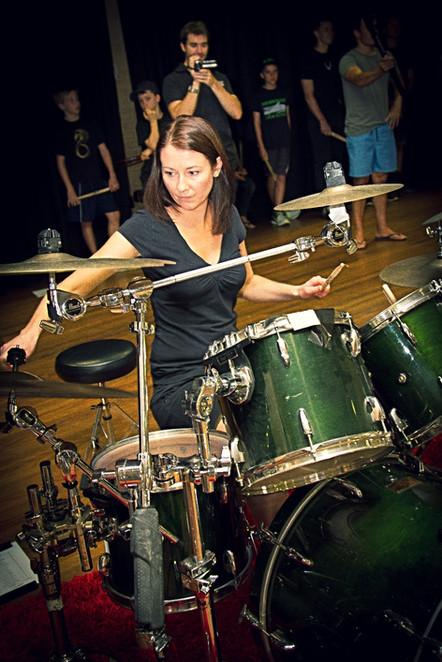 Drumheads -8264-2_edited.jpg