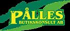 PmlPålleslogga.png