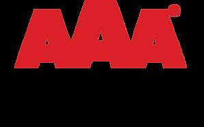 logotype_ AAA.png