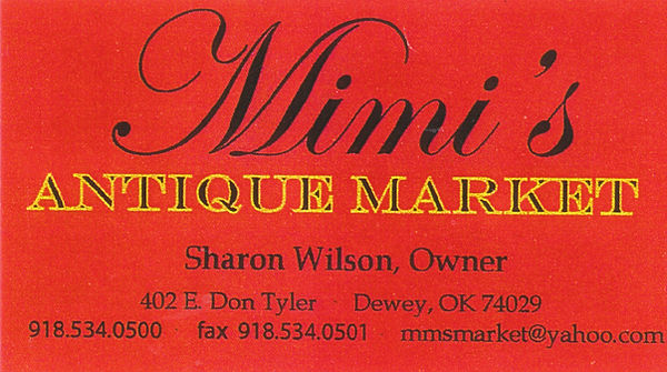 Mimis Antique Market.jpg