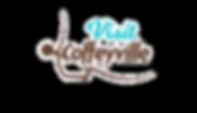 Visit Logo no back.png