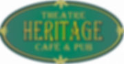 HERITAGE THEATRE.jpg