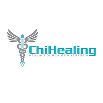 ChiHealing.png
