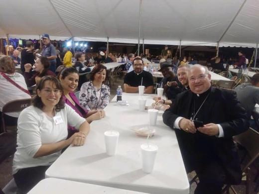 Fiesta 2019 11.jpg