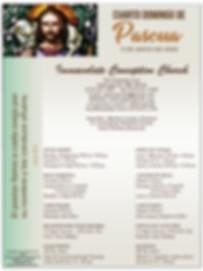 Bulletin 05-03.PNG