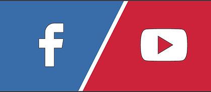 Facebook-Youtube.jpg