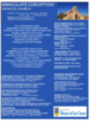 Bulletin 11-10.PNG