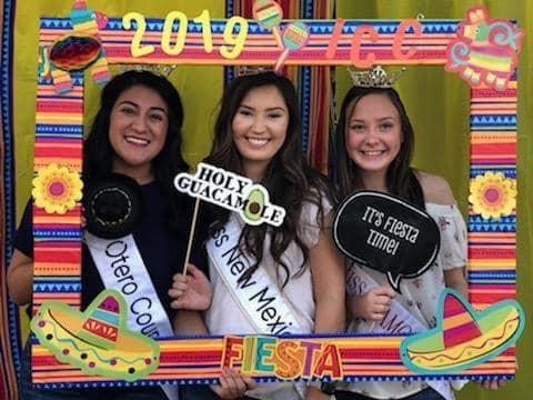 Fiesta 2019 1.jpg