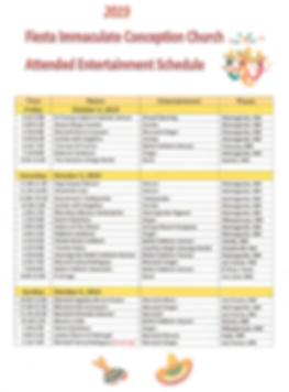 fiesta schedule.PNG