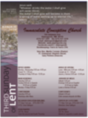 03-15 Bulletin.PNG